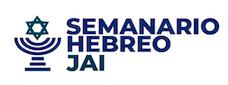 Semanario Hebreo Jai
