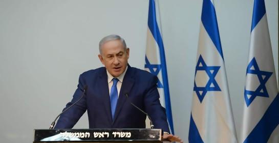 """""""Hizbala comete crímenes de guerra contra Israel y los civiles libaneses"""""""