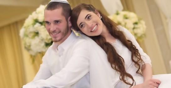 Fallece bebé cuya madre embarazada fue herida en Ofra