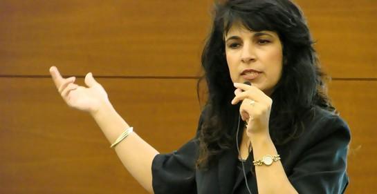 Importante victoria en la lucha legal contra el BDS