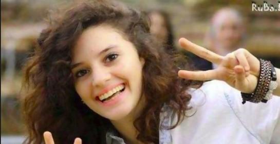 Conmoción por asesinato de jovencita israelí en Australia
