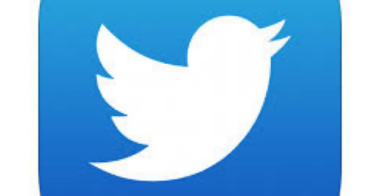 10 cuentas de twitter sobre judaísmo en español