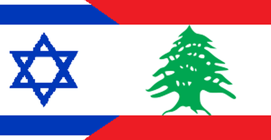Misterio: ¿Cruzó un israelí por su cuenta a Líbano?