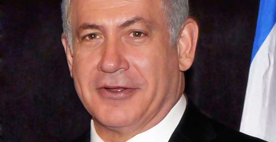 Netanyahu condenó el ataque al gran rabino de la Argentina