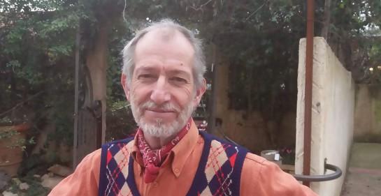 La historia de Davor Bakovic: cuando la realidad supera la ficción