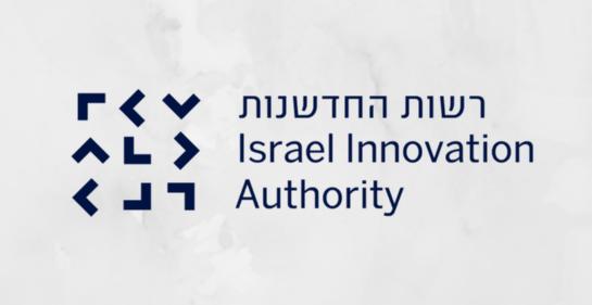 La  Autoridad de Innovación de Israel: programa para mujeres líderes en Start ups