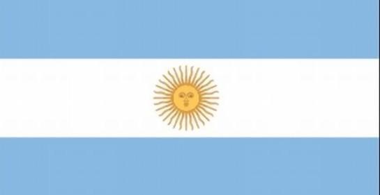 División en  la comunidad judía argentina en relación a querella contra Cristina Kirchner