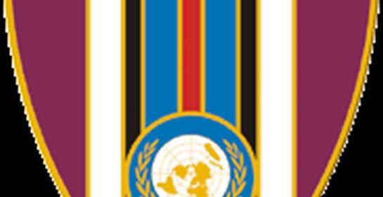 Uruguay enviaría tropas militares al Golán
