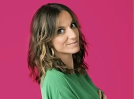 Entrevista a Valeria Tanco