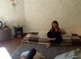 Entrevista a Beatriz Buksman