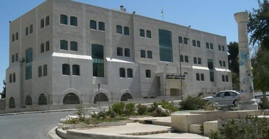 Palestinos: Caminando para atrás mientras Israel se prepara para las elecciones