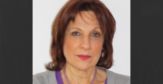 Entrevista a Fanny Berger