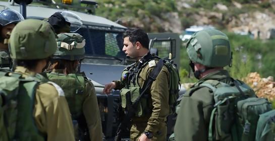 Dos atentados terroristas en Israel