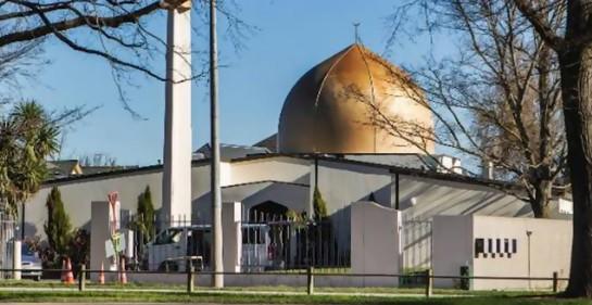 Solidaridad judía con la comunidad musulmana en Nueva Zelandia