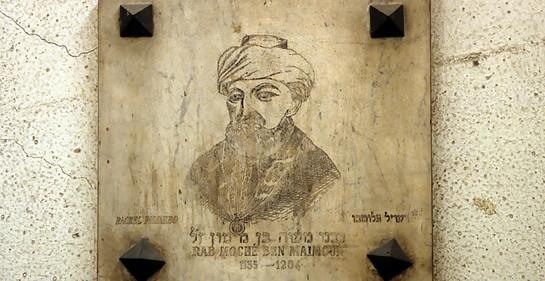La Sinagoga Maimónides de Barcelona es la primera construida desde la expulsión de 1492