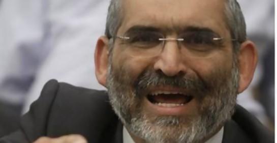 Dramáticas decisiones de la Suprema Corte de Justicia israelí