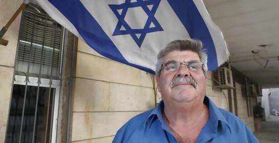 Recordando uno de los atentados terroristas más estremecedores en Israel