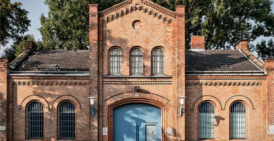 Restos de víctimas  guardadas por un doctor nazi serán enterradas en Berlín