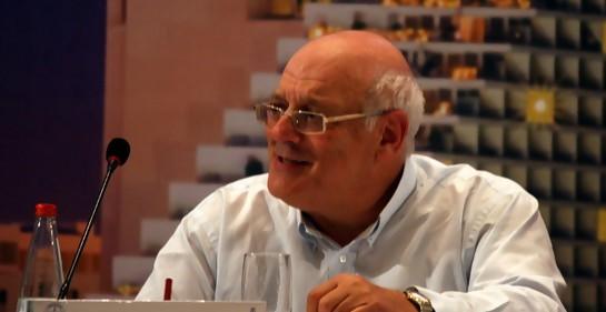 El  Comité de Elecciones rechazó la petición del partido Azul y Blanco