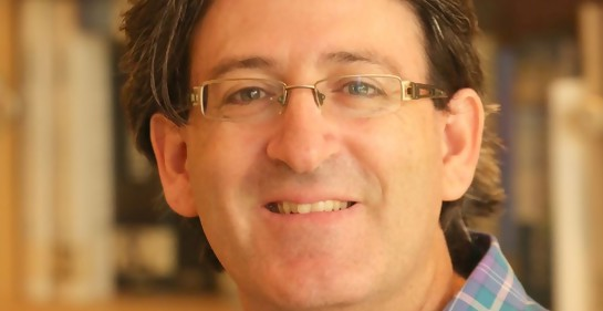 Dr Ofer Kenig, Instituto de Democracia de Israel