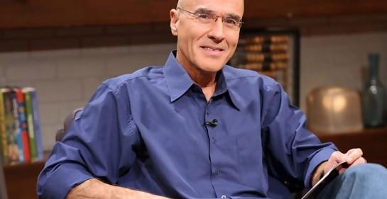 Profesor Yoram Yovel, Israel
