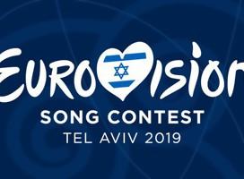 Algoritmo genera  canción de Eurovisión
