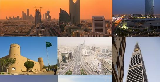 Arabia Saudita ofrece trabajo a árabes israelíes