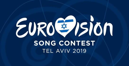 La original respuesta israelí al BDS contra Eurovision