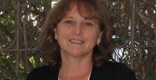 Raquel Wiener (z