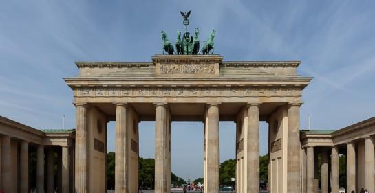 Bundestag condena el movimiento de BDS