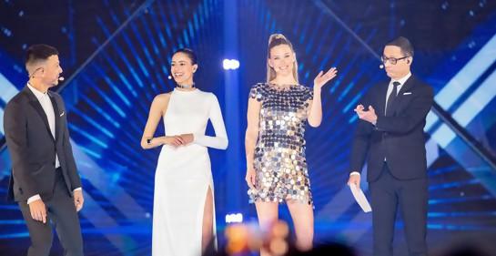 Algunos videos sobre Eurovisión