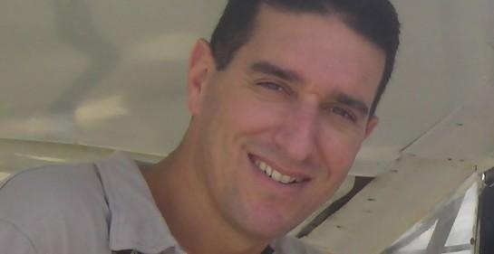 Dani Schiffenbauer(Z
