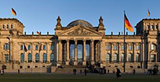Parlamento alemán va a aprobar una resolución  que condene al BDS como antisemitismo
