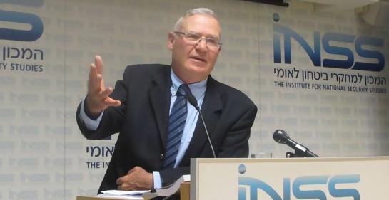 La tensión entre Estados Unidos e Irán podría complicar también a Israel.