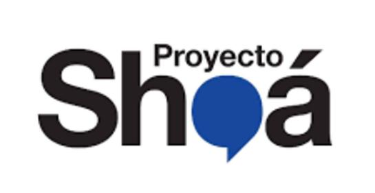 Proyecto Shoá comienza sus actividades en Montevideo y visita Tacuarembó