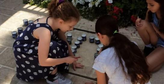 Una singular despedida a Nejama Rivlin, la Primera Dama de Israel