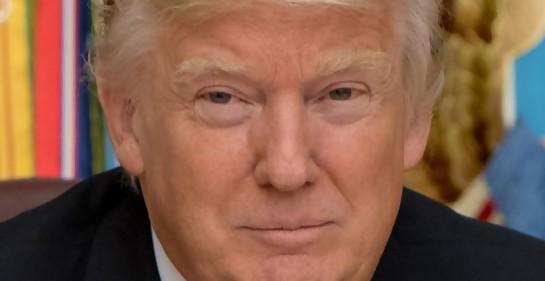 ¿Será Trump más prudente de lo que parece?