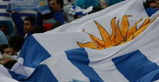 Prometer la Bandera /Un emotivo texto del Maestro Juan Pedro Mir