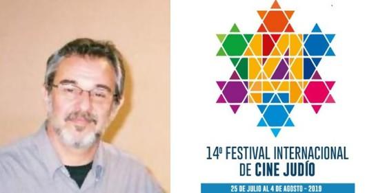 Luis Gutman: se comienza a pertenecer a una tribu cinematográfica