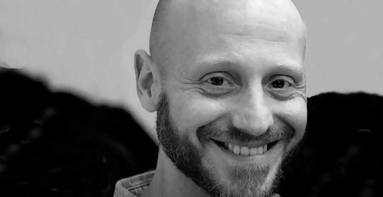 La memoria está unida al reclamo de justicia: Gabriel Scherman