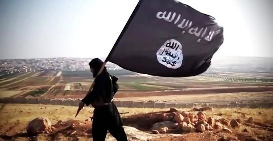 Los combatientes del Estado Islámico desaparecidos de Europa