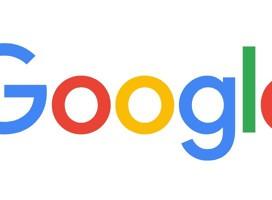 Google compra la empresa israelí de almacenamiento en la nube Elastifile