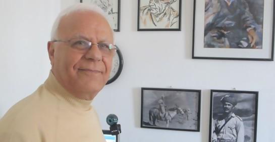 Testigo directo: ex agente del Mossad en Irán, analiza la crisis actual