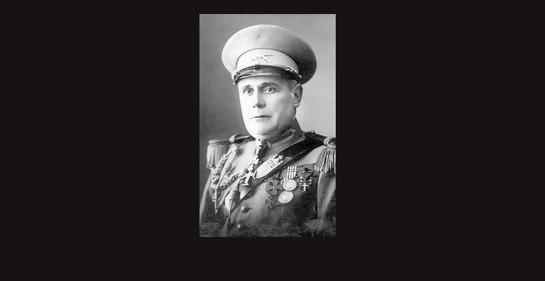 Arthur Barros Basto, el Dreyfus portugués