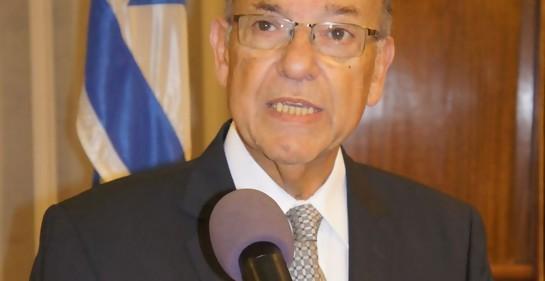 David Acher (Z