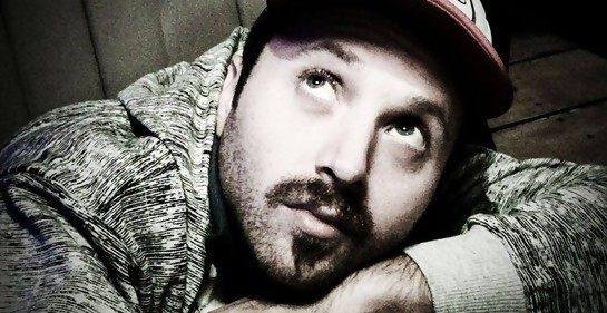 Dan Breitman dará un show en Montevideo