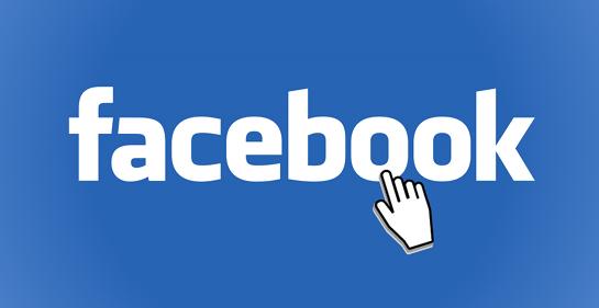 Facebook y las elecciones en Israel