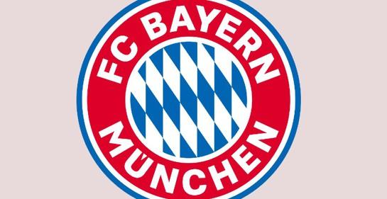 La historia judía del FC Bayern de Múnich