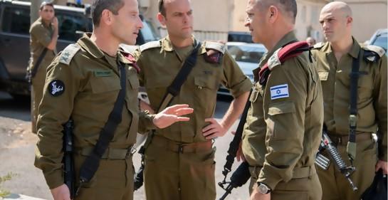Israel alerta en su frontera con Líbano, por promesa de ataque de Hizbala