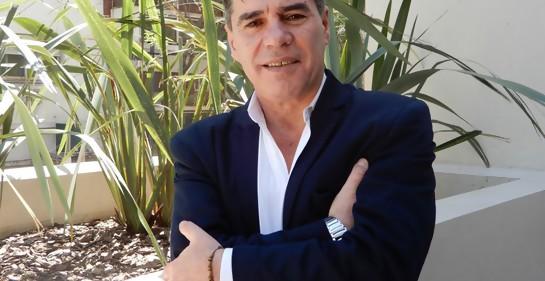 George Chaya, experto argentino-libanés afirma: Hezbollah trajo catástrofe a Líbano